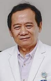 profil dokter aucky hinting